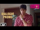 Main dahej mein vishwas nahi rakhta - Nikhil - Dialogue Promo - Hasee Toh Phasee