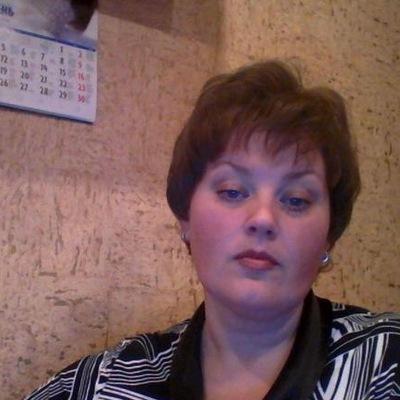 Татьяна Шаульская, 23 декабря 1963, Бердянск, id191514075