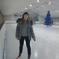 Елена Соколенко, 8 декабря 1982, Херсон, id188298259