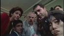 Близкие друзья Queer as Folk Трейлер 2000