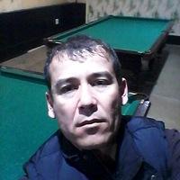 Анкета Бобур Бобомурат