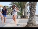 Spain / 2013 / bongo botrako - todos los dias sale el sol