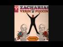 Helmut Zacharias - Triumph-Marsch