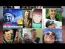 В России ко Дню космонавтики стартовала акция Улыбка Гагарина