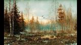 Сборник шедевров мировой классический музыки. КАССЕТА № 10.