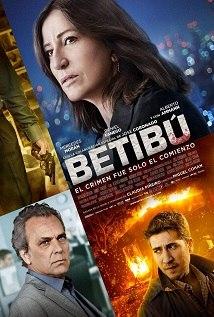 Betib� (2014) - Latino