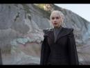 Игра Престолов / Game of Thrones - 7 сезон. Промо. 1-2-3-4-5-6-7 серия.