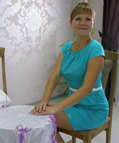 Любаша Самосадова, 13 июля , Заволжье, id60069826
