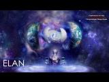 Эта Космическая Музыка Напрямую Соединяет Вас с Вашим Высшим Я Медитация