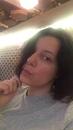 Anna Voronkina фото #2