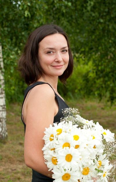 Инна Батура, 9 октября 1982, Могилев, id178682174