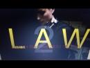 Alexandr Lipin Preview второй части live set отыгранного 24 03 18 в баре власть 🔥 alexandrlipin law barvlast