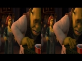 Shrek.thriller.2011.3d