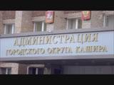 Мужское _ Женское - Последний рубеж. Выпуск от 15.10.2018