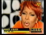 20. Mary J. Blige. Give Me You (