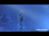Frank Ocean — Lost (Youre Not Dead Tour 2013, Paris)