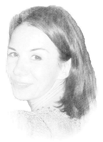 Наталья Бойко, 1 апреля 1979, Минск, id17509342
