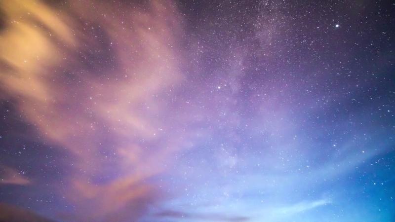 Tiikk A Tint Clouds