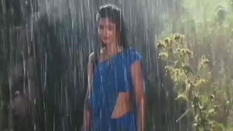 Main Jis Din Bhula Doon Tera Pyar Full Song _ Poli(360P).mp4