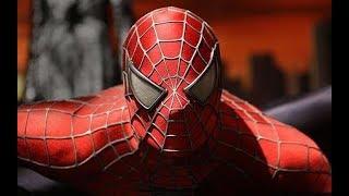 Фильм Человек-ПаукSpider-Man Дружелюбный сосед (video game) На русском2018