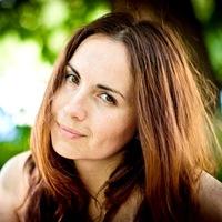 Екатерина Болтакова