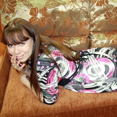 Елена Мационг, 1 ноября , Екатеринбург, id190073216