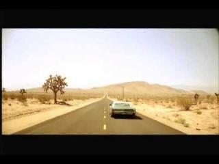 NorahJones - Come away with me.