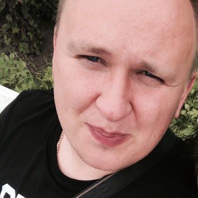 Artem Ignatkov