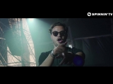Deorro x MAKJ x Quintino - Knockout (Official Music Video) (httpsvk.comvidchelny)