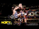 Coolest Tag Team Finishing Maneuvers: NXT Top 5, Sept. 30, 2018