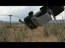 Rigs of Rods Crashes 6