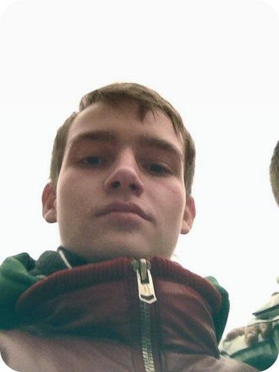 Анатолий Тимофеев, 28 ноября , Новосибирск, id163565352