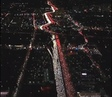 Traffic in Los Angeles at Thanksgiving · coub, коуб