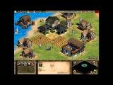 JQ Random: Harlem Shake Version Age Of Empires