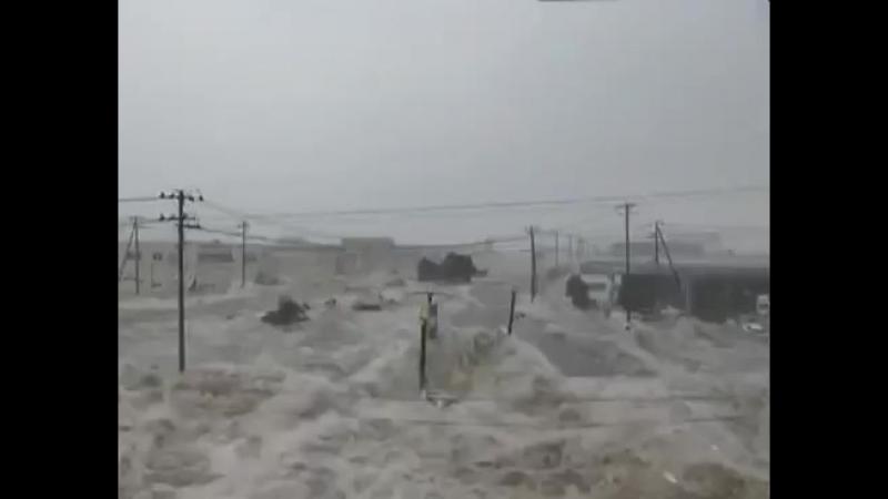 Аллахтын каhарына ушырагандар (Кытай)