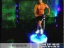 Тренажер Кардиостеппер Cardio Twister 3700 руб