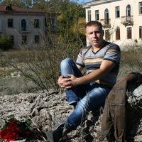 ВКонтакте Олег Полосухин фотографии