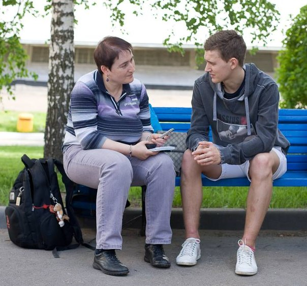 Татьяна Фладе / Tatjana Flade / Пресс-атташе ISU WnAcH8-d7-o