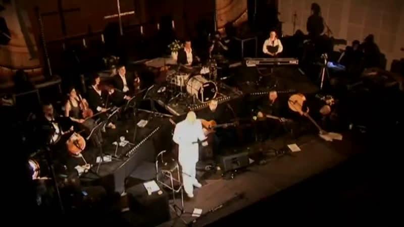 Live: LETZTE INSTANZ BRACHIAL LEISE