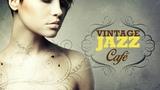 Wonderwall - Oasis`s song - Vintage Jazz Caf