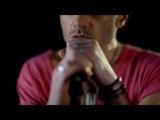 VAHRAM PETROSIAN | Sirum Es Indz (You Love Me) | OFFICIAL VIDEO | 2011