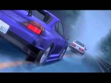 Ace - Crazy on Emotion (Initial D 5th Stage)