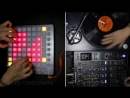 Launchpad VS Turntable - Ah Yeah! (Ravine Mashup) MELBOURNE BOUNCE.mp4