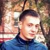 Denis Ignatyev