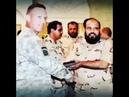Шейх Валид ас Синани - Правдивые слова о Саудии