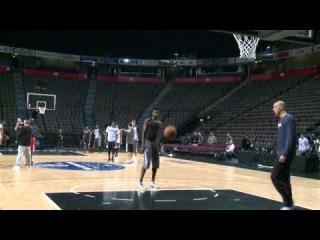 NBA Season Preview: Philadelphia 76ers