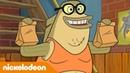 Губка Боб Квадратные Штаны | Друзья по случаю | Nickelodeon Россия