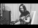 НАЗЛО - Соль (запись ритм-гитары)