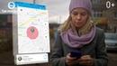 Где мои дети – мобильное приложение для заботливых родителей