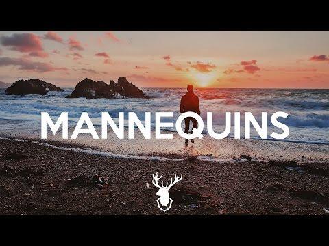Bazanji Mannequins ft Anthony Russo Prod Dreamlife